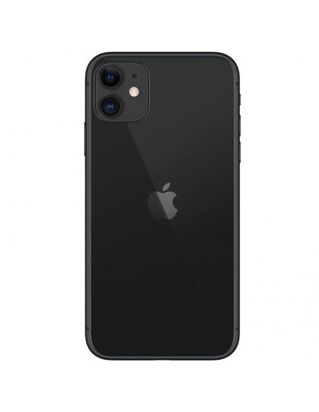 comprar iPhone 11 128GB Negro