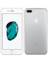 IPHONE 7 PLUS 32GB SILVER reacondicionado
