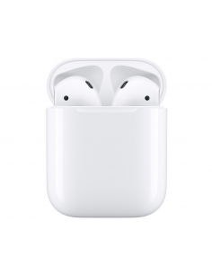 Apple AirPods (Modelo...