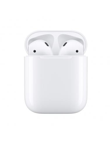 Apple AirPods (Modelo...