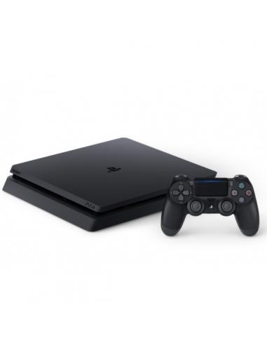 PlayStation 4 de 1 tb de...