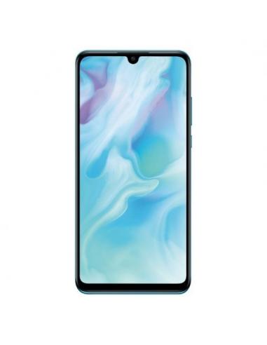 Huawei P30 Lite 6gb 256Gb...