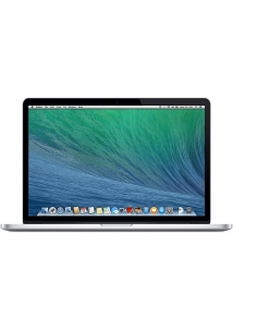 macbook reacondicionado