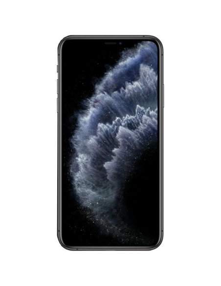 comprar iPhone 11 Pro gris