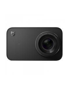 Camara Mi Action Camera 4K...