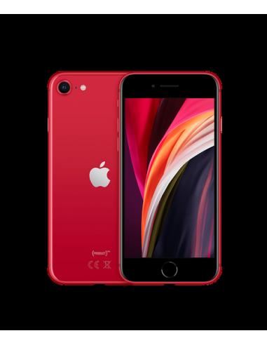 iPhone SE 2 reacondicionado