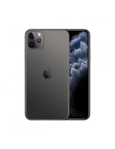 iPhone 11 pro gris espacial financiación mejor precio