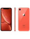IPHONE XR CORAL reacondicionado