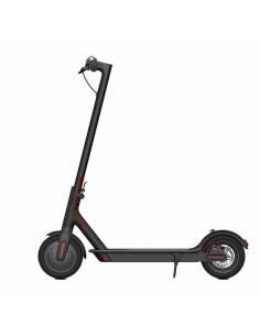 Patinete Eléctrico Xiaomi Mi Electric Scooter M365 Negro