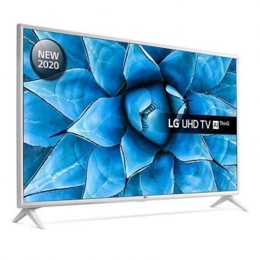 precio LG 43UN73903 oferta