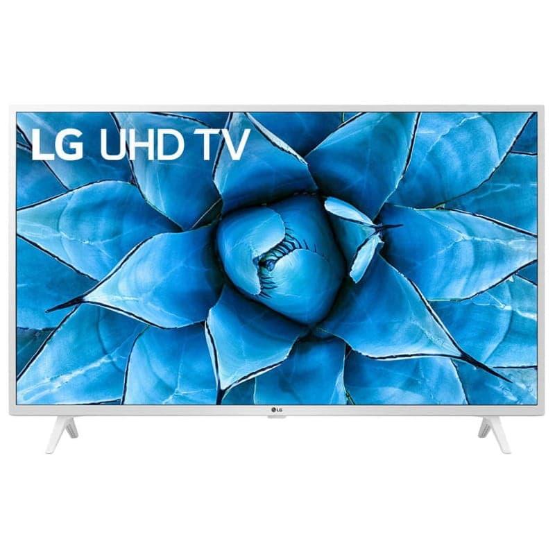 televisor 4k LG 43UN73903