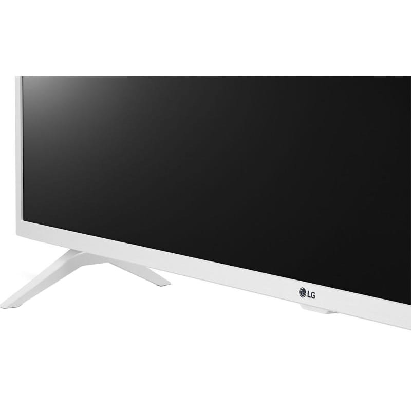 comprar smart tv LG 43UN73903