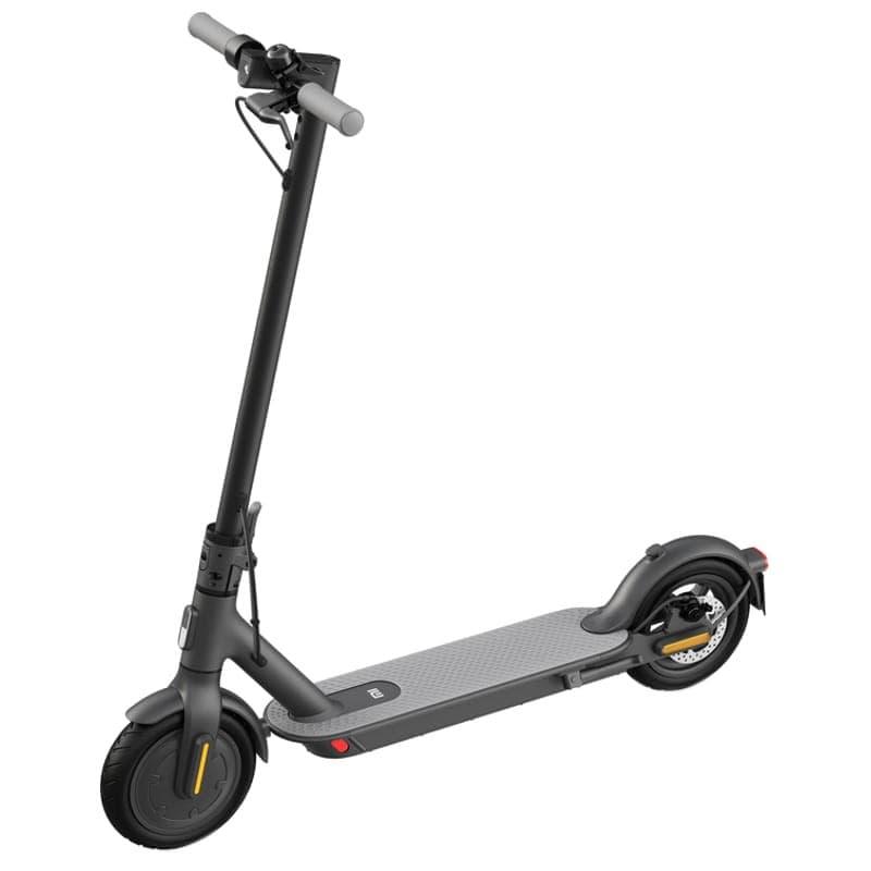 nuevo mi scooter Essential xiaomi precio