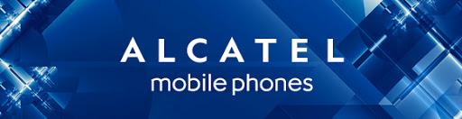 smartphones alcatel precio