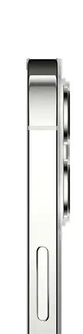 comprar oferta iPhone 12 pro max 128GB Oro
