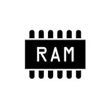 Memoria RAM y almacenamiento